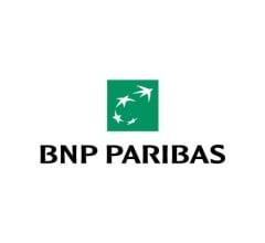 Image about BNP Paribas SA (OTCMKTS:BNPQY) Declares $0.75 Semi-Annual Dividend