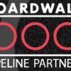 Boardwalk Pipeline Partners Sees Unusually Large Options Volume (BWP)