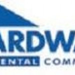 Boardwalk REIT (TSE:BEI.UN) Stock Price Passes Above Two Hundred Day Moving Average of $42.02