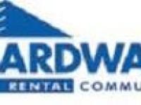 Boardwalk REIT (TSE:BEI.UN) Price Target Raised to C$54.00 at TD Securities