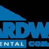 Boardwalk REIT (BOWFF) to Release Quarterly Earnings on Wednesday