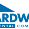 Boardwalk REIT (BOWFF) Scheduled to Post Quarterly Earnings on Thursday