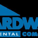 Boardwalk REIT (OTCMKTS:BOWFF)  Shares Down 1.1%