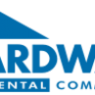 Boardwalk REIT  to Issue Monthly Dividend of $0.06 on  March 16th