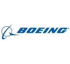 Image for Gabelli Funds LLC Acquires 75 Shares of The Boeing Company (NYSE:BA)