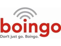 Voloridge Investment Management LLC Purchases New Shares in Boingo Wireless Inc (NASDAQ:WIFI)