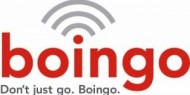 Boingo Wireless  Stock Price Down 7.1%