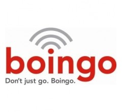 Image for White Pine Capital LLC Sells 43,834 Shares of Boingo Wireless, Inc. (NASDAQ:WIFI)