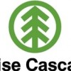 Boise Cascade Co (BCC) Expected to Post Quarterly Sales of $1.10 Billion