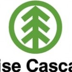 UBS Asset Management Americas Inc. Cuts Stock Holdings in Boise Cascade Co (NYSE:BCC)