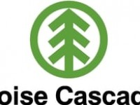 """Boise Cascade (NYSE:BCC) Receives Consensus Rating of """"Hold"""" from Analysts"""
