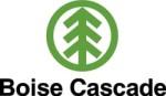 Boise Cascade (NYSE:BCC) Downgraded by DA Davidson to Neutral