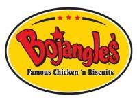 Yum! Brands (NYSE:YUM) versus Bojangles (NYSE:BOJA) Critical Analysis