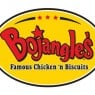 Head to Head Analysis: Famous Dave's of America  & Bojangles