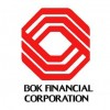 BOK Financial Co. (BOKF) Expected to Announce Earnings of $1.70 Per Share