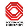 $463.08 Million in Sales Expected for BOK Financial Co. (NASDAQ:BOKF) This Quarter