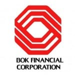 Stone Ridge Asset Management LLC Makes New Investment in BOK Financial Co. (NASDAQ:BOKF)