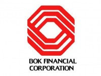 ValuEngine Downgrades BOK Financial (NASDAQ:BOKF) to Sell