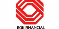 BOK Financial Co.  Expected to Earn Q3 2019 Earnings of $1.85 Per Share