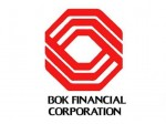 BOK Financial (NASDAQ:BOKF) Posts Quarterly  Earnings Results, Beats Expectations By $0.18 EPS