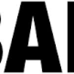 Banco Bradesco SA (NYSE:BBD) Announces Dividend Increase – $0.00 Per Share