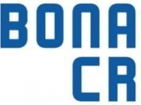 $66.93 Million in Sales Expected for Bonanza Creek Energy, Inc. (NYSE:BCEI) This Quarter