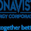 BMO Capital Markets Trims Bonavista Energy  Target Price to C$1.50