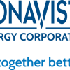 Bonavista Energy  Reaches New 12-Month High at $1.46
