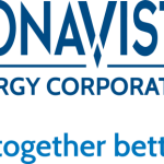 Bonavista Energy (TSE:BNP) Price Target Lowered to C$0.50 at National Bank Financial
