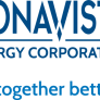 Bonavista Energy  Given a C$0.50 Price Target by Raymond James Analysts