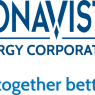Raymond James Analysts Give Bonavista Energy  a C$0.50 Price Target