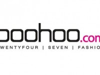 Boohoo Group PLC (LON:BOO) Insider Acquires £44,400 in Stock