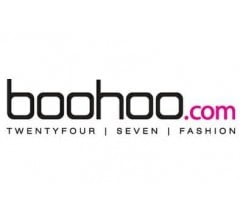 """Image for boohoo group plc (LON:BOO) Given Consensus Recommendation of """"Buy"""" by Brokerages"""