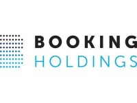 Bank of Hawaii Decreases Stock Holdings in Booking Holdings Inc. (NASDAQ:BKNG)