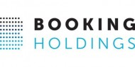 Scotia Capital Inc. Has $4.26 Million Stake in Booking Holdings Inc.