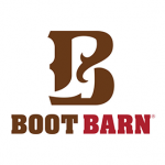 Boot Barn (NYSE:BOOT) Receives Hold Rating from Wells Fargo & Co