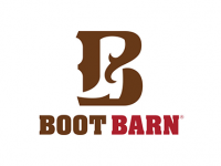 Boot Barn (NYSE:BOOT) Stock Price Down 7.3%