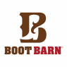 Boot Barn Holdings, Inc.  Expected to Post Earnings of $0.42 Per Share