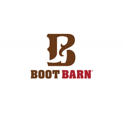 Image for FORA Capital LLC Sells 5,026 Shares of Boot Barn Holdings, Inc. (NYSE:BOOT)