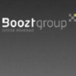 Boozt AB (publ) (OTCMKTS:BOZTY) Rating Reiterated by Berenberg Bank