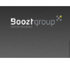 Image for Boozt AB (publ) (OTCMKTS:BOZTY) Stock Price Up 0.8%