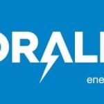 Yves Rheault Sells 700 Shares of Boralex Inc. (BLX.TO) (TSE:BLX) Stock