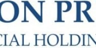 Short Interest in Boston Private Financial Hldg Inc  Increases By 16.5%