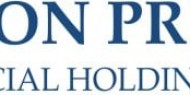 SunTrust Banks Comments on Boston Private Financial Hldg Inc's FY2019 Earnings