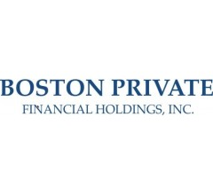 Image for Principal Financial Group Inc. Has $7.55 Million Holdings in Boston Private Financial Holdings, Inc. (NASDAQ:BPFH)