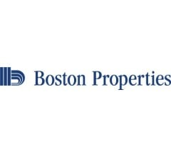 Image for Boston Properties, Inc. (NYSE:BXP) Holdings Lowered by Putnam Investments LLC