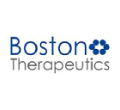 Image for Boston Therapeutics (OTCMKTS:BTHE) Shares Cross Below Two Hundred Day Moving Average of $0.02