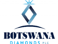 Botswana Diamonds (LON:BOD) Reaches New 1-Year High at $1.44