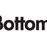 Bottomline Technologies (NASDAQ:EPAY) Downgraded by BidaskClub
