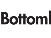Zacks: Brokerages Expect Bottomline Technologies (NASDAQ:EPAY) Will Announce Quarterly Sales of $113.81 Million